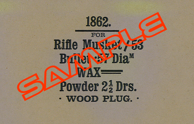 Civil War 1861 65 13958 likewise Antique Cartridge For Sale likewise New Items in addition Civil War Bullets together with Civil War Musket. on 1864 69 cal cartridge box